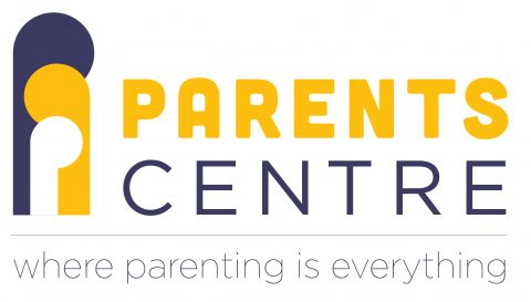 Tauranga Parents Centre